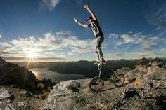 http://share-the-way.com/ Sport MTB BMX BTT VTT Sports extremes
