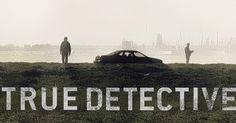Dejar bien cerrado el pasado para seguir adelante (True Detective)
