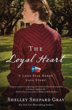 The Loyal Heart (A L