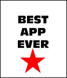 Check our application! http://bit.ly/1Bz3GhK