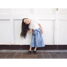 Regardez cette photo Instagram de @ayumi_anyplace • Yellow Pelota