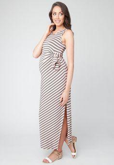 4c16b44d10a 48 Best Maternity & Nursing Formal Wear images | Maternity nursing ...