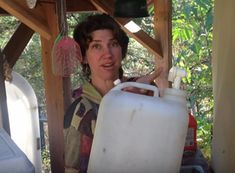10 Things You Can Know Before Going Off Grid Homesteading  - The Homestead Survival .Com