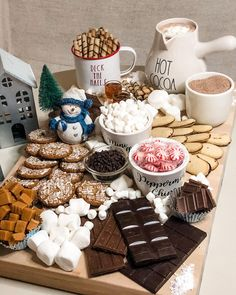 """Tαɾα 