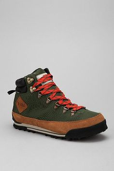 894017fd552bf 60 Best H I K I N G images in 2015 | North faces, The north face, Boots