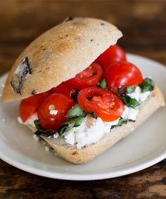 14 amazing, delicious sandwiches you HAVE to try