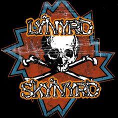 Lynyrd Skynyrd Free Bird Wallpaper
