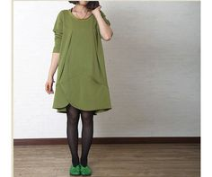 Hey, I found this really awesome Etsy listing at http://www.etsy.com/listing/160286626/new-fashion-high-quality-green-loose