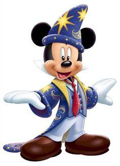 mickey mouse castle of illusion képek Walt Disney, Disney Mickey Mouse, Mickey Mouse E Amigos, Mickey E Minnie Mouse, Retro Disney, Mickey Mouse And Friends, Disney Art, Disney Cartoon Characters, Disney Cartoons
