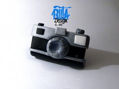 riita_design