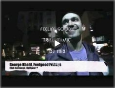 ☝[*Support Great Independent Musicians*]  Listen to & Download 4 Free!  ⏪*FEELIN' GOOD!*⏩   {TRiLL MuSIC} DJ MiX by DJ MoNEY BeATS  #np on *Number (1) Music*  @  http://www.numberonemusic.com/song/491650--FEELIN-GOOD-TRiLL-MuSIC-DJ-MiX-by-DJ-MoNEY-BeATS   =======