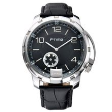 Men's watches, Men's watches direct from Shenzhen Imiss Watch Co., Ltd. in China (Mainland)