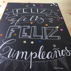 Un día como hoy, nació mi querido hermano, te deseo lo mejor hoy y siempre, hermanito bello @luich_95 Te quierooooo montones #happybirthday #felizcumpleaños #felizcumpleañoshermano #liquidchalk #tizaliquida #tintasytrazos @tintasytrazos #letraslindas #micumpleaños #tucumpleaños Happy Birthday Cards, Birthday Gifts, Ideas Para Fiestas, Friend Birthday, Little Gifts, Boyfriend Gifts, Yazoo, Diy Gifts, Hand Lettering