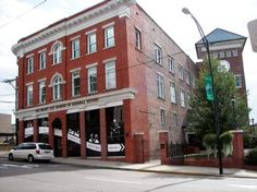 The Mount Airy Museum of Regional History is home to nearly over 35,000 square feet for permanent exhibit space spread over 4 floors.     301 North Main Street, Mount Airy, NC 27030. Phone: (336) 786-4478. Hours: Tuesday - Saturday 10 a.m. - 5 p.m.
