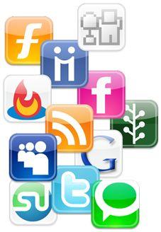 6 Social Media Sites For Small Business Owners - http://www.codebreakernation.info/6-social-media-sites-for-small-business-owners/-#SmallBusiness, #SocialMedia- #SmallBusiness, #SocialMedia