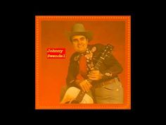 Johnny Swendel - You Drove Me To The Honky Tonks