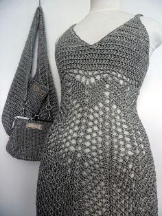 VMSomⒶ KOPPA vestido para embarazada