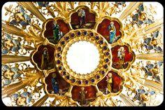 10 cosas sorprendentes que te pasan cuando haces adoración confrecuencia