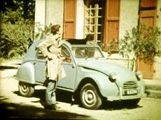 la maison des bories - Hledat Googlem Antique Cars, Movies, Films, Antiques, Vehicles, Soundtrack, Home, Vintage Cars, Antiquities