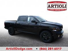 7 2016 Line Up Of Vehicles To Come To Artioli Chrysler Dodge Ram In Enfield Ct Ideas Dodge Ram Dodge Chrysler