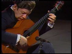 SABICAS Granadinas Types Of Music, Music Videos, Music Instruments, Songs, Plays, Youtube, Spain, Board, Movies