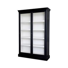 DIXIE - cabinet - PB Home