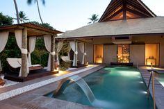 Nannai #Resort is such a fabulous resort of Brazil, If you want to book this resort than visit now http://www.hotelurbano.com.br/resort/nannai-resort/2361 on cheap packages.