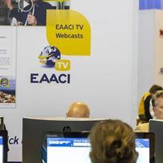 EAACI (@eaaci) • Fotografii şi clipuri video Instagram
