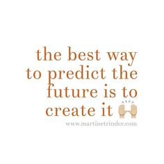 ....  #hopefulness #believe #fear #failures #hopeless #inspirationalquotes #inspirational #inspirationoftheday #believe #confidence #faith#faithoverfear #faithandfitness #followyourheart #passion #lawofattraction #hopeful #fitness #vegan #paleo #crossfit #gym #foodie #dairyfree #success #love #struggling #empower #empoweringwomen #overcomingadrenalfatigue by @martinetrinder via http://ift.tt/1RAKbXL