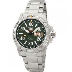 http://makeyoufree.org/seiko-mens-srp215-stainless-steel-analog-with-green-dial-watch-p-2797.html