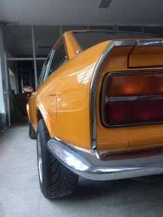 Car Activities, Fiat 124 Spider, Rocking Chair, Motors, Cool Cars, Porsche, Sport, Car Wallpapers, Italia
