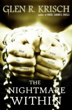 Free Kindle Book For A Limited Time : The Nightmare Within - Maury has the power to pull dreams into the waking world, giving the dreams corporeal form. These dream-people range from seemingly human figures, to monstrous beasts compelled by the most primal urges. Once exposed to the real world, the dreams evolve, adapting to their surroundings.Maury is gathering dreams for display at Lucidity, the soon-to-open Museum of Dreams. From a boy named Kevin, he removes Mr. Freakshow, a nightmare…