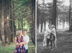 Tash and JP's Engagement shoot Lifestyle Photography, Portrait Photography, My Photos, Couple Photos, Engagement Shoots, In This Moment, Wedding, Couple Shots, Valentines Day Weddings
