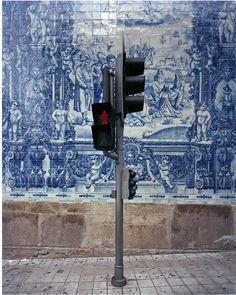 Michael Eastman | Lisbon