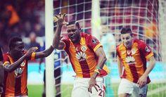 #Galatasaray Geçmişinde GÜÇ, Armanda CESARET, Ruhunda ASALET Yanında Milyonlarca YÜREK VAR !