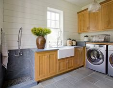 256 Best Laundry Rooms images in 2019 | Laundry room
