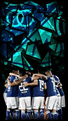 Equipo millonarios fc Bmx, Dragon Ball, Marvel, Football, Concert, Hearth, Wallpapers, Image, Blue And White