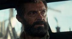 Logan' Old Man Moments of Hugh Jackman's Wolverine | Complex
