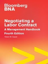 negotiating-a-labor-contract