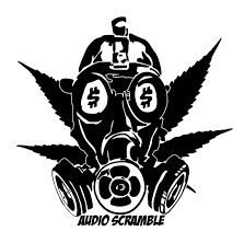 AudioScramble.com is a website that sells trap beats and blogs about the music genre and culture of trap music/rap music in general. http://audioscramble.com/ #Trapmusic #trapbeats #buytrapbeats #freetrapbeats #trapinstrumentals