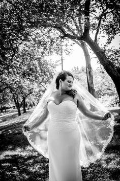Washington DC Elopement – War Memorial- Love and Adventure Photography #weddingphotography#weddingphotographer#dcweddingphotographer#elopementinspiration#marylandweddingphotographer#washingtondcweddingphotographer #weddinginspiration #elopementphotographer#elope #greenweddingshoes #apwweding #mdweddingphotographer#elopementlocations#dcelopement#urbanelopement#WarMemorialElopement#DCWarMemorialElopement#DCElopementlocations#WashingtonDCWedding Elope Wedding, Wedding Dresses, Washington Dc Wedding, Adventure Photography, Wedding Memorial, Dc Weddings, Green Wedding Shoes, One Shoulder Wedding Dress, Wedding Inspiration