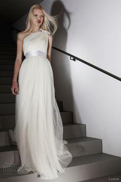 43 Best Draped Grecian Wedding Dresses Images Wedding Dresses