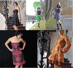 repurpose clothing ideas | ... repurposed clothing cachedupcycled recycled and repurposed clothing