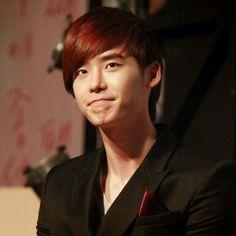 Lee JongSuk @ 1st FM. 2011/01/29… - @js_rezina