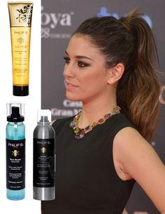 Blanca Suárez Premios Goya http://www.marie-claire.es/belleza/consejos-belleza/fotos/belleza-en-los-premios-goya-2014/blanca-suarez-peinado-goya