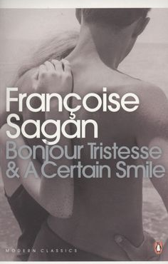 """Francoise Sagan - """"I have loved to the point of madness. That, which is called madness. That, which to me, is the only sensible way to love."""""""
