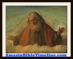 Curious about history and the Bible? Click here to learn more about Mahalaleel: biblical figure, great grandson of Seth http://amazingbibletimeline.com/blog/biblical-figure-mahalaleel/