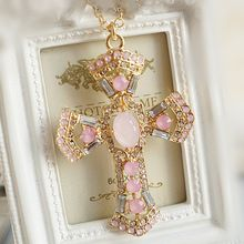 Necklaces & Pendants Directory of Chain Necklaces, Pendants and more on Aliexpress.com-Page 141