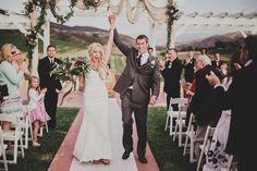 just married @weddingchicks