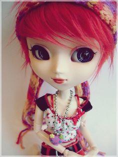 porcelain doll | Tumblr